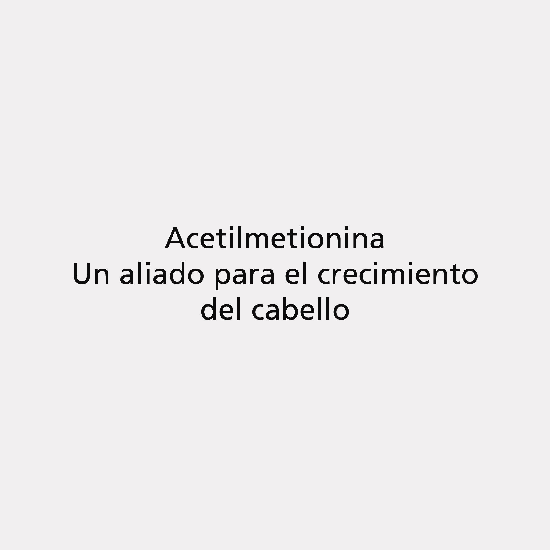 Acetilmetionina